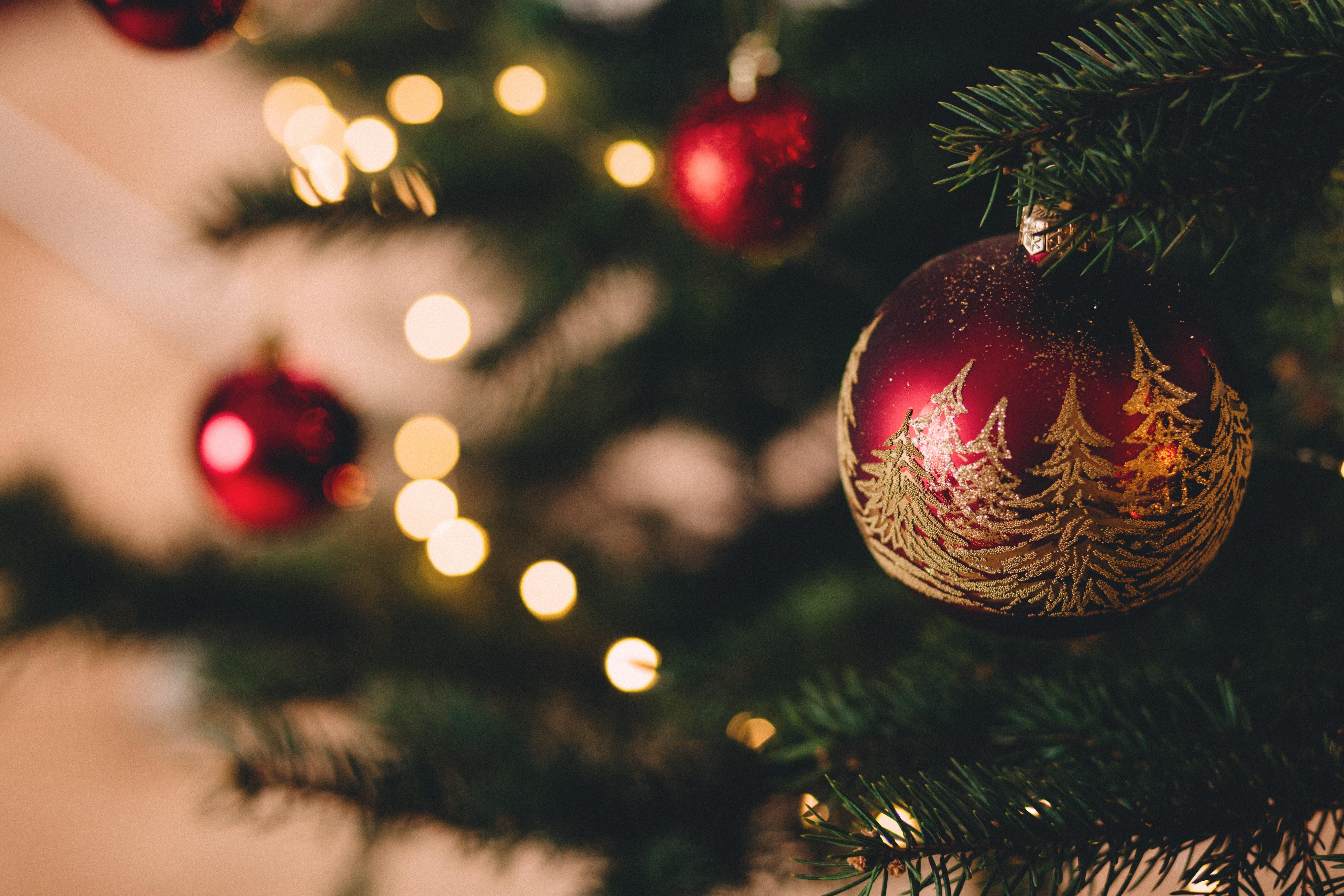 クリスマスといえばくるみ割り人形!バレエ音楽って?
