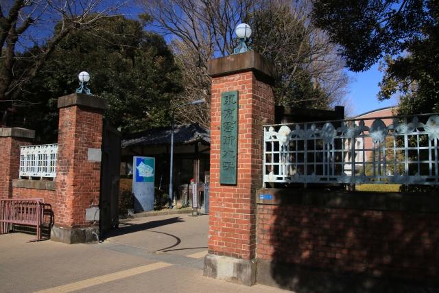 音楽の最高学府「東京芸術大学」ってどんな所?